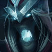 Karthus Champion is an Average Tier Jungle Champ in League of Legends