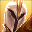 Kayle Champion is Great Tier Top in League