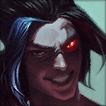 Kayn Champion is a God Tier Jungle Champion in LoL