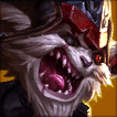 Kled Champ Counters in LoL