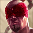 Lee Sin Champion is an Average Tier Jungle Champ in League of Legends