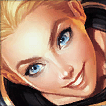 Lux Champion is Great Tier Middle in League
