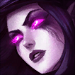 Morgana Champion is an Average Tier Support Champ in League of Legends