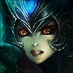 Nami Champion is Great Tier Support in League