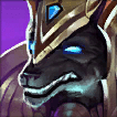 Nasus Champion is a God Tier Top Champion in LoL