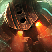 Nautilus Champion is an Average Tier Support Champ in League of Legends