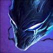 Nocturne Champion is a God Tier Jungle Champion in LoL