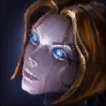 Orianna Champion is an Average Tier Middle Champ in League of Legends