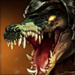 Renekton Champion is an Average Tier Top Champ in League of Legends