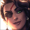 Samira Champion is an Average Tier Bottom Champ in League of Legends