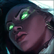 Senna Champion is an Average Tier Support Champ in League of Legends
