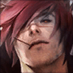 Sett Champion is an Average Tier Top Champ in League of Legends