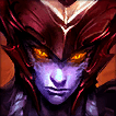 Shyvana Champion is Great Tier Jungle in League