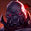 Sion Champion is Great Tier Top in League
