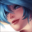 Sona Champion is Great Tier Support in League