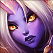 Soraka Champion is Great Tier Support in League