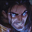 Sylas Champion is an Average Tier Middle Champ in League of Legends