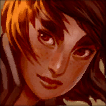 Taliyah Champion is an Average Tier Jungle Champ in League of Legends