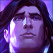 Taric Champion is an Average Tier Support Champ in League of Legends
