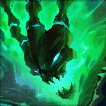 Thresh Champion is an Average Tier Support Champ in League of Legends
