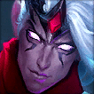 Varus Champion is an Average Tier Bottom Champ in League of Legends