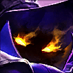 Veigar Champion is Great Tier Middle in League