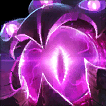 Vel'Koz Champion is Great Tier Middle in League