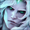 Viego Champion is an Average Tier Jungle Champ in League of Legends