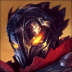 Viktor Champion is a God Tier Middle Champion in LoL