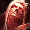 Vladimir Champion is an Average Tier Top Champ in League of Legends