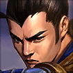 Xin Zhao Champion is Great Tier Jungle in League