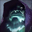 Yorick Champion is a God Tier Top Champion in LoL