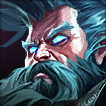 Zilean Champion is a God Tier Support Champion in LoL