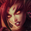 Zyra Champion is a God Tier Support Champion in LoL