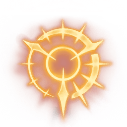 집중 공격 Build Rune for 우디르