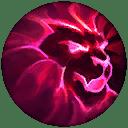 Caça Suprema Build Rune for Annie