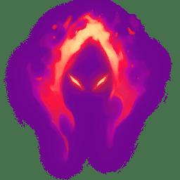 Cosecha oscura Rune to Fight a Specific Team Comp with a Good Nunu y Willump Build