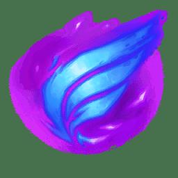 Ímpeto Gradual Rune to Fight a Specific Team Comp with a Good Nunu e Willump Build