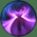 Nimbus Cloak Rune