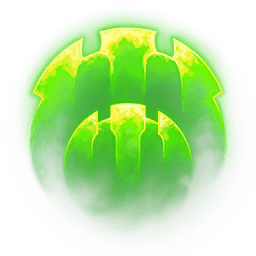 Guardião Build Rune for Taric