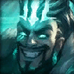 Draven Champ Counters in LoL