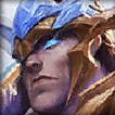 Garen TFT Champion Stats and Guide
