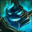Hecarim Champ Counters in LoL