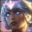 Karma TFT Champion Stats and Guide