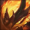Kennen TFT Champion Stats and Guide
