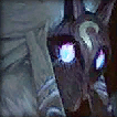 Kindred TFT Champion Stats and Guide