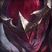 Lee Sin TFT Champion Stats and Guide