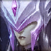 Lissandra Champ Counters in LoL