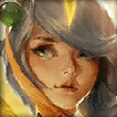 Lux TFT Champion Stats and Guide