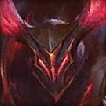 Mordekaiser TFT Champion Stats and Guide